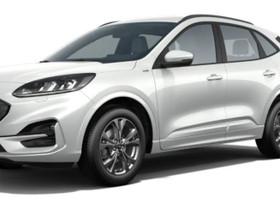 Ford KUGA, Autot, Hyvinkää, Tori.fi