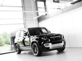 Land Rover Defender, Autot, Tampere, Tori.fi