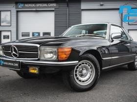 Mercedes-Benz SLC, Autot, Ylöjärvi, Tori.fi