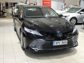 Toyota CAMRY, Autot, Kemijärvi, Tori.fi