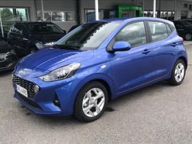 Hyundai I10, Autot, Savonlinna, Tori.fi