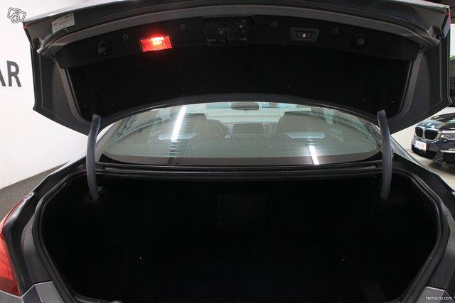 BMW 640 13
