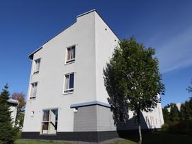 1H, 23m², Emmauksenkatu, Turku, Vuokrattavat asunnot, Asunnot, Turku, Tori.fi