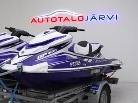 Yamaha gp 1800 r, Moottoriveneet, Veneet, Porvoo, Tori.fi