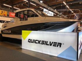 Quicksilver Activ 905 Weekend, Moottoriveneet, Veneet, Asikkala, Tori.fi