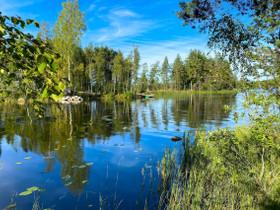 Alajärvi Ojajärvi Tervanpolttajantie, Tontit, Alajärvi, Tori.fi