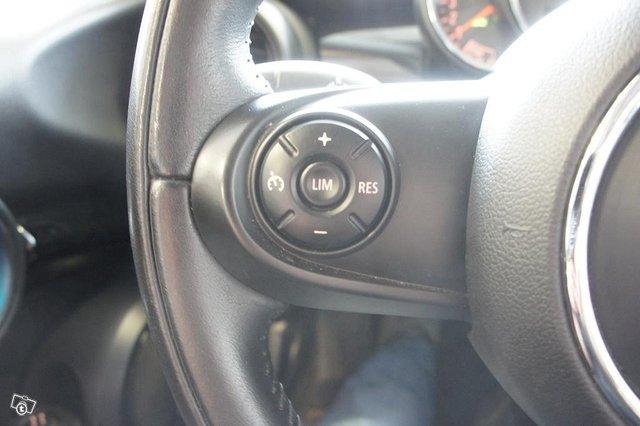 Mini One 14
