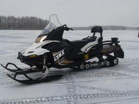 Lynx 49 Ranger, Moottorikelkat, Moto, Hämeenlinna, Tori.fi