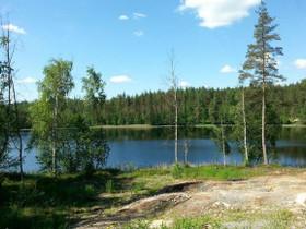 Sulkava Ylisenauvila Kartuntie 51, Tontit, Sulkava, Tori.fi