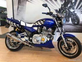 Yamaha XJR, Moottoripyörät, Moto, Joensuu, Tori.fi