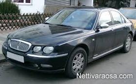 Rover 75, 214, 216, 220, 414, 416, 420, 620, 45, 2, Autovaraosat, Auton varaosat ja tarvikkeet, Kirkkonummi, Tori.fi