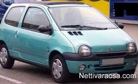 Renault twingo käytetyt ja tehdaskunnostetut moott, Autovaraosat, Auton varaosat ja tarvikkeet, Kirkkonummi, Tori.fi