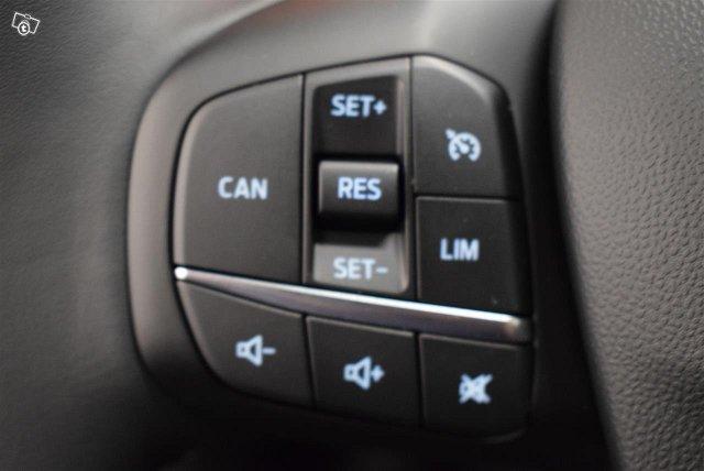 Ford Fiesta 15