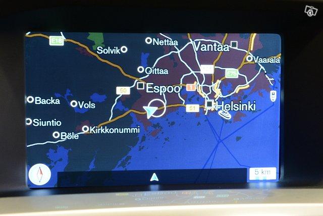 Volvo S60 CROSS COUNTRY 7