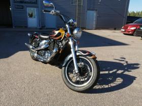 Honda Shadow, Moottoripyörät, Moto, Espoo, Tori.fi