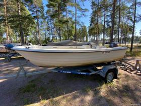 S-Marin 460, Moottoriveneet, Veneet, Raasepori, Tori.fi