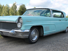 Lincoln Continental, Autot, Heinävesi, Tori.fi