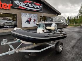 OceanRib 330, Muut veneet, Veneet, Ähtäri, Tori.fi