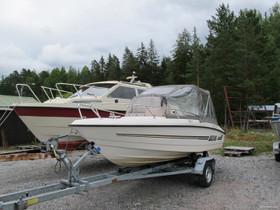 Bella 525R, Moottoriveneet, Veneet, Imatra, Tori.fi
