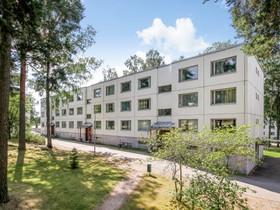 3h+k, Heinjoenpolku 2 P-Y P, Laajalahti, Espoo, Vuokrattavat asunnot, Asunnot, Espoo, Tori.fi