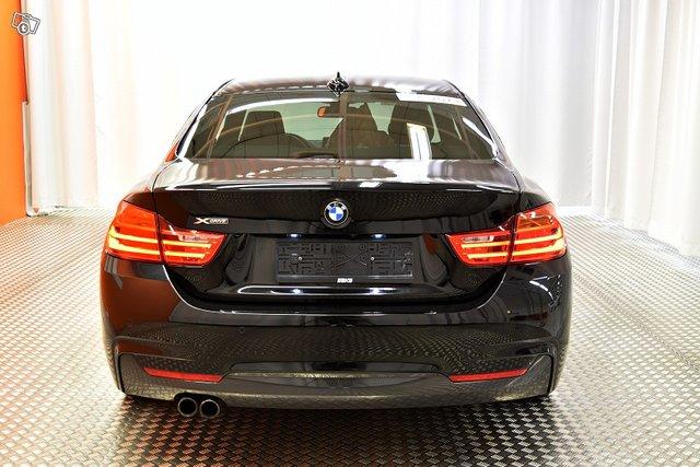 BMW 428 4