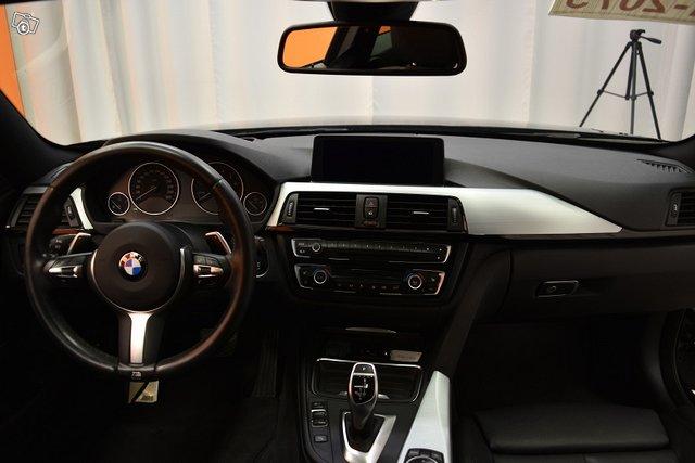 BMW 428 16