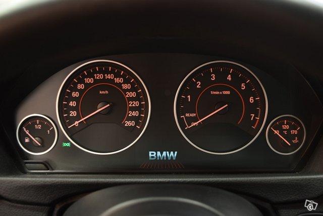 BMW 428 20