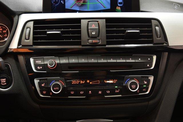 BMW 428 25