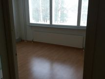 1H, 36m², Syrjäkatu 14, Oulu, Vuokrattavat asunnot, Asunnot, Oulu, Tori.fi