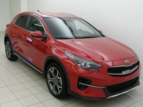 Kia XCEED, Autot, Kajaani, Tori.fi