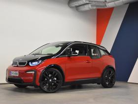BMW I3, Autot, Kerava, Tori.fi