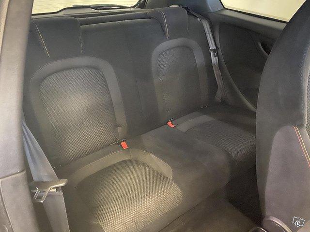Fiat-Abarth Punto 9