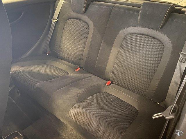 Fiat-Abarth Punto 11