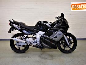 Honda NSR, Moottoripyörät, Moto, Kuopio, Tori.fi