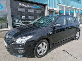 Hyundai I 30, Autot, Oulu, Tori.fi