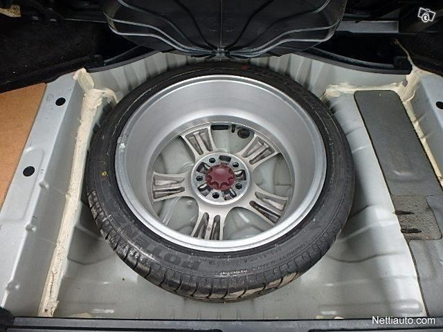 Toyota MarkII 13