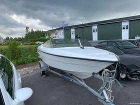 Yamarin 435 BigRide, Moottoriveneet, Veneet, Porvoo, Tori.fi