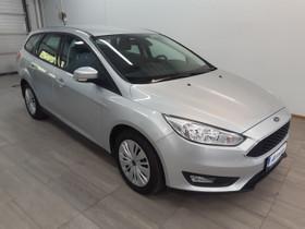 Ford Focus, Autot, Pieksämäki, Tori.fi