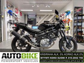 Hyosung Comet, Moottoripyörät, Moto, Tuusula, Tori.fi