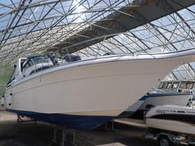 Sea Ray 280 Sundanser, Moottoriveneet, Veneet, Masku, Tori.fi