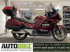 Honda ST, Moottoripyörät, Moto, Tuusula, Tori.fi