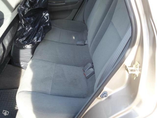 Chevrolet LACETTI 7