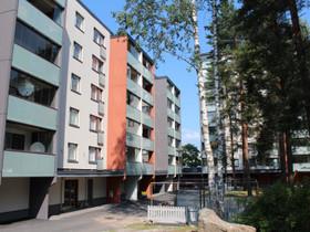 1H+KK, Teräskatu 7, Hervanta, Tampere, Vuokrattavat asunnot, Asunnot, Tampere, Tori.fi