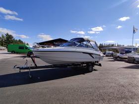 Finnmaster T6 UUTUUS, Moottoriveneet, Veneet, Ähtäri, Tori.fi