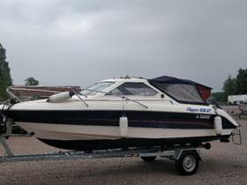 Flipper 630 HT, Moottoriveneet, Veneet, Kustavi, Tori.fi