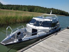 Anytec A27C 450hv V8, Moottoriveneet, Veneet, Kustavi, Tori.fi