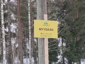 Mäntsälä Sälinkää Sälinkääntie 761, Tontit, Mäntsälä, Tori.fi