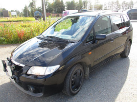 Mazda Premacy, Autot, Keminmaa, Tori.fi