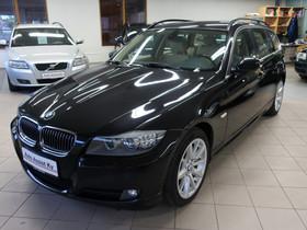 BMW 325i, Autot, Ylivieska, Tori.fi