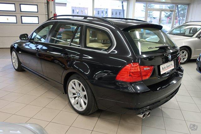 BMW 325i 3